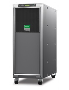 apc-g3ht30khb1s-uninterruptible-power-supply-ups-double-conversion-online-30000-va-24000-w-1.jpg