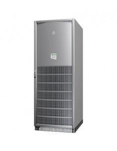 apc-g55tbatl10b-batterisk-p-rackmonterad-1.jpg