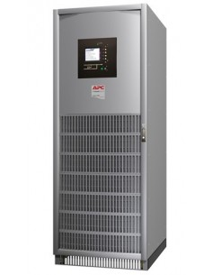 apc-g55tupsu60hs-uninterruptible-power-supply-ups-double-conversion-online-60000-va-54000-w-1.jpg