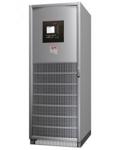 apc-g55tupsu60hs-ups-virtalahde-taajuuden-kaksoismuunnos-verkossa-60000-va-54000-w-1.jpg