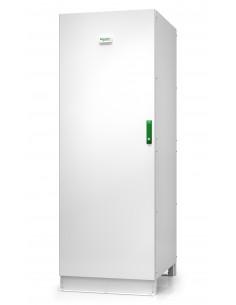 apc-gvebc7-ups-battery-cabinet-tower-1.jpg