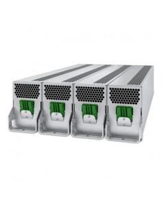 apc-gvsbt4-ups-battery-sealed-lead-acid-vrla-7-ah-1.jpg