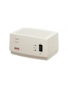 apc-le600i-voltage-regulator-4-ac-outlet-s-230-v-beige-grey-1.jpg