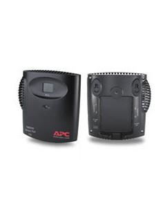 apc-netbotz-room-sensor-pod-155-sakerhetssystem-for-tkomstkontroll-1.jpg