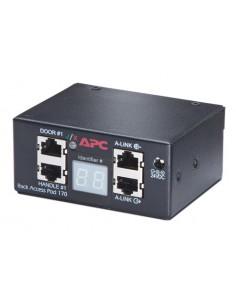 apc-netbotz-rack-access-pod-170-kulunvalvontajarjestelma-1.jpg