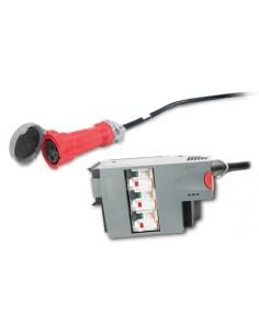 apc-3-pole-5-wire-rcd-16a-30ma-iec309-power-distribution-unit-pdu-1.jpg