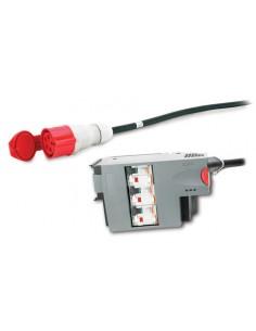 apc-3-pole-5-wire-rcd-32a-30ma-iec309-power-distribution-unit-pdu-1.jpg