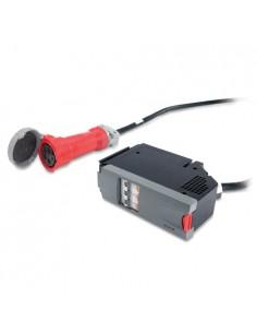 apc-it-power-distribution-module-3-pole-5-wire-16a-iec309-1040cm-tehonjakeluyksikko-1.jpg