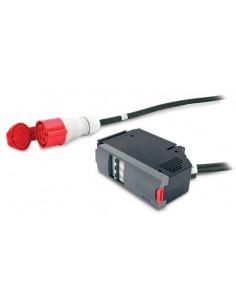 apc-it-power-distribution-module-3-pole-5-wire-grenuttag-1.jpg