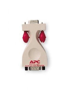 apc-9-pin-serial-protector-fr-d-kabelkontakter-female-to-male-1.jpg
