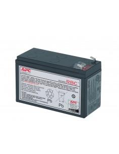 apc-rbc17-ups-akku-sealed-lead-acid-vrla-1.jpg