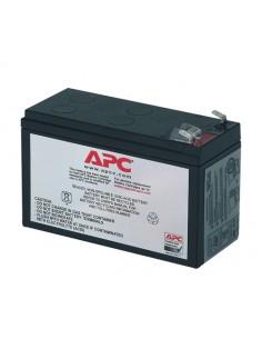 apc-rbc2-ups-batterier-slutna-blybatterier-vrla-1.jpg