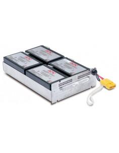 apc-rbc24-ups-battery-sealed-lead-acid-vrla-1.jpg