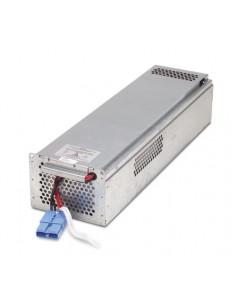 apc-rbc27-ups-battery-sealed-lead-acid-vrla-1.jpg