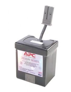 apc-rbc29-ups-batterier-slutna-blybatterier-vrla-1.jpg