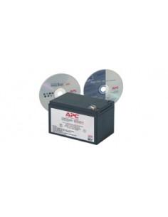 apc-replacement-battery-cartridge-3-slutna-blybatterier-vrla-1.jpg