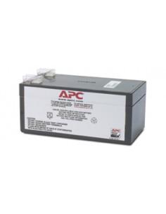 apc-rbc47-ups-battery-1.jpg