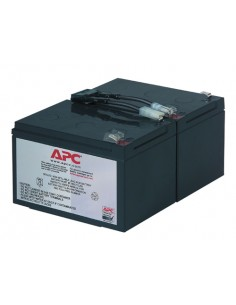 apc-rbc6-ups-batterier-slutna-blybatterier-vrla-1.jpg