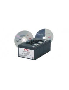 apc-rbc8-ups-batterier-slutna-blybatterier-vrla-1.jpg