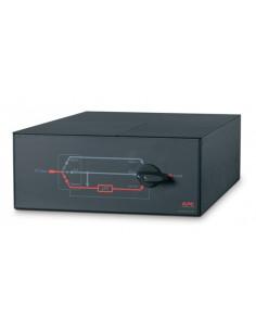 apc-sbp10krmi4u-power-supply-unit-230v-1.jpg