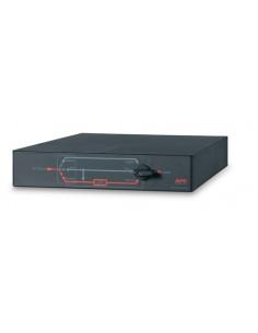apc-service-bypass-panel-100-120v-power-distribution-unit-pdu-black-1.jpg
