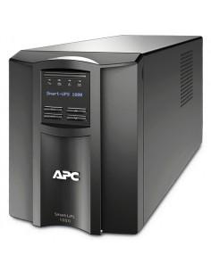 apc-smt1000-stromskydd-ups-1000-va-670-w-8-ac-utg-ngar-1.jpg