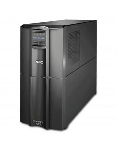 apc-smart-ups-2200va-linjainteraktiivinen-1980-w-9-ac-pistorasia-a-1.jpg