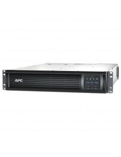 apc-smt3000rmi2uc-uninterruptible-power-supply-ups-line-interactive-3000-va-2700-w-9-ac-outlet-s-1.jpg