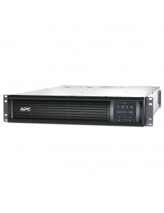apc-smt3000rmi2uc-ups-virtalahde-linjainteraktiivinen-3000-va-2700-w-9-ac-pistorasia-a-1.jpg