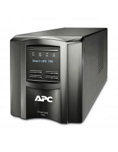 apc-smt750ic-ups-virtalahde-linjainteraktiivinen-750-va-500-w-6-ac-pistorasia-a-1.jpg
