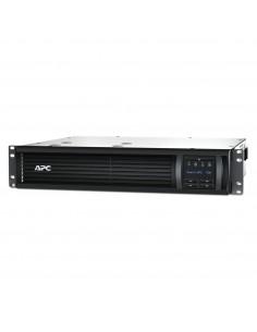 apc-smt750rmi2uc-stromskydd-ups-linjeinteraktiv-750-va-500-w-4-ac-utg-ngar-1.jpg