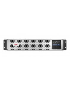 apc-smart-ups-lithium-ion-short-depth-750va-230v-with-smartconnect-line-interactive-600-w-6-ac-outlet-s-1.jpg