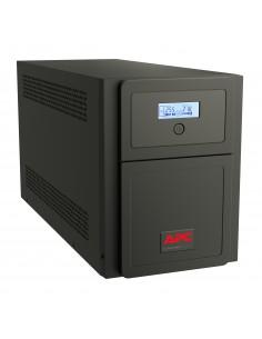 apc-easy-ups-smv-linjainteraktiivinen-3000-va-2100-w-6-ac-pistorasia-a-1.jpg