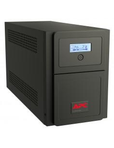 apc-easy-ups-smv-linjainteraktiivinen-750-va-525-w-6-ac-pistorasia-a-1.jpg