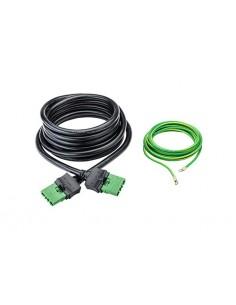 apc-srt009-internal-power-cable-4-6-m-1.jpg