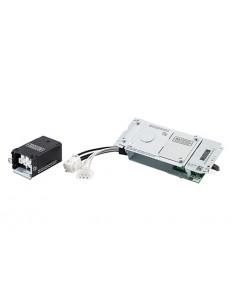 apc-srt012-tillbehor-till-ups-uninterruptible-power-supplies-1.jpg
