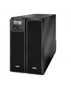 apc-smart-ups-on-line-taajuuden-kaksoismuunnos-verkossa-8000-va-w-10-ac-pistorasia-a-1.jpg