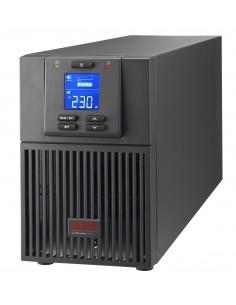 apc-srv1kil-uninterruptible-power-supply-ups-double-conversion-online-1000-va-800-w-3-ac-outlet-s-1.jpg