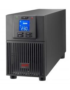 apc-srv2kil-ups-virtalahde-taajuuden-kaksoismuunnos-verkossa-2000-va-1600-w-4-ac-pistorasia-a-1.jpg