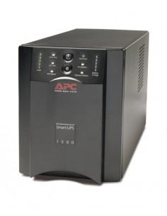 apc-smart-ups-1500va-1440-va-980-w-1.jpg