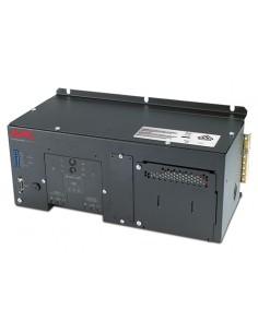 apc-sua500pdri-uninterruptible-power-supply-ups-line-interactive-500-va-325-w-1.jpg