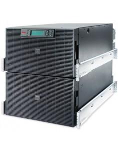 apc-smart-ups-on-line-taajuuden-kaksoismuunnos-verkossa-15000-va-12000-w-8-ac-pistorasia-a-1.jpg