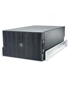 apc-smart-ups-rt192v-rm-battery-pack-2-rows-1.jpg