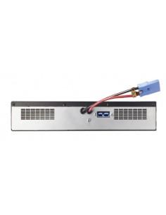 apc-smart-ups-rt-48v-rm-battery-pack-1.jpg