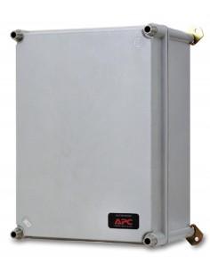 apc-smart-ups-vt-10-40kva-400v-battery-breaker-box-gr-1.jpg