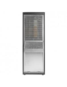 apc-smart-ups-vt-extended-run-enclosure-w-mccb-w-6-batt-modules-1.jpg
