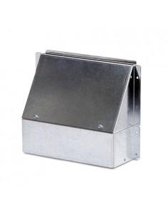 apc-smart-ups-vt-conduit-box-silver-1.jpg