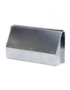 apc-smart-ups-vt-conduit-box-1.jpg