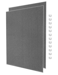 apc-suvtopt013-palvelinkaapin-lisavaruste-polysuodatin-1.jpg