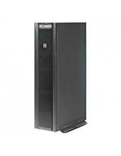 apc-smart-ups-vt-10kva-10000-va-8000-w-1.jpg